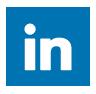 social_icon in'